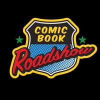 Comic Book Roadshow