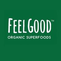 FeelGood Superfoods