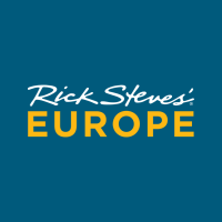 Rick Steves' Europe