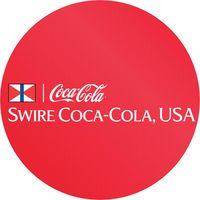 Swire Coca-Cola USA