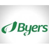 Byers Enterprises, Inc.