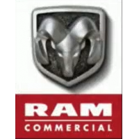 Ram Commercial