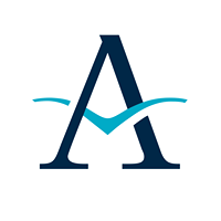 Alerus Financial