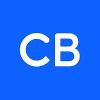Comcast Business Mobile