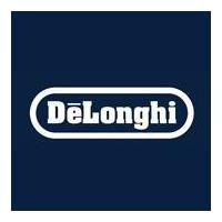 De'Longhi Appliances