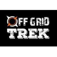 Off Grid Trek