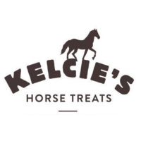 Kelcie's