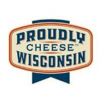 Wisconsin Cheese