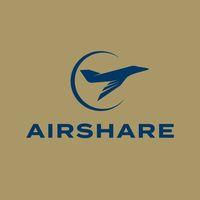 Airshare