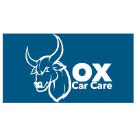 Ox Car Care