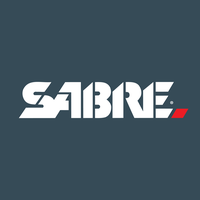 SABRE Security Equipment Corp.