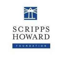 Scripps Howard Foundation