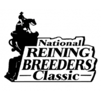 National Reigning Breeders Classic