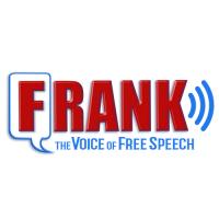Frank Speech