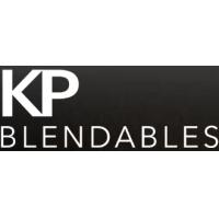 KP Blendables