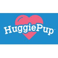 Huggie Pup