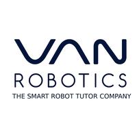 Van Robotics