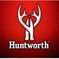 Huntworth Gear