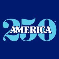 America250