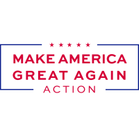 Make America Great Again Action Inc.