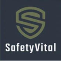 Safety Vital