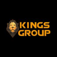 KingsGroup International