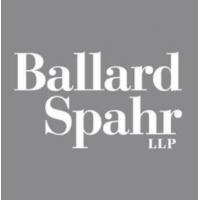 Ballard Spahr LLP