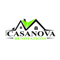 Casanova Renovations