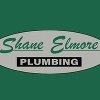 Shane Elmore Plumbing