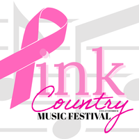 Pink Country Music Festival Tour