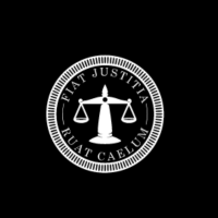 The Law Offices of Justinian C. Lane, Esq.
