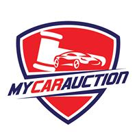 MyCarAuction