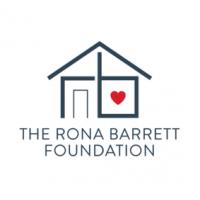 Rona Barrett Foundation