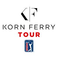 Korn Ferry Tour