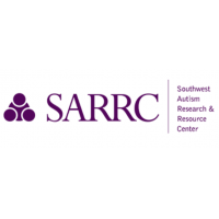 Southwest Autism Research & Resource Center