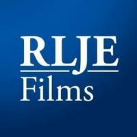 RLJE Films