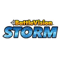 Battle Vision Storm