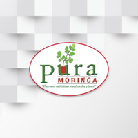 Pura Moringa
