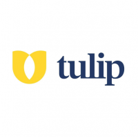 Tulip Cremation
