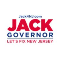 Ciattarelli for Governor