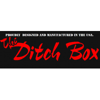 The Ditch Box