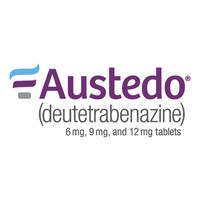 Austedo