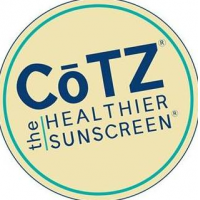 CoTZ Skincare