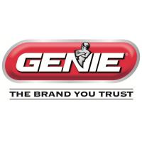 The Genie Company
