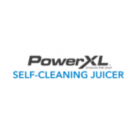 PowerXL Juicer