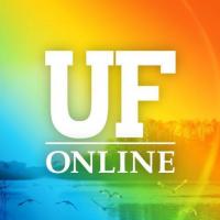 University of Florida Online