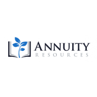 Annuity Resources