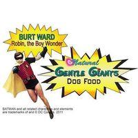 Gentle Giants Dog Food