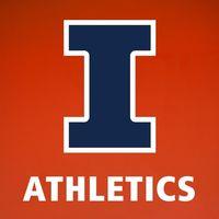 University of Illinois Division of Intercollegiate Athletics