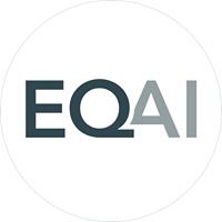 EverQuote Advisor Intelligence